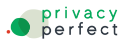 PrivacyPerfect introduceert DPO-as-a-Service voor compliance consultancy