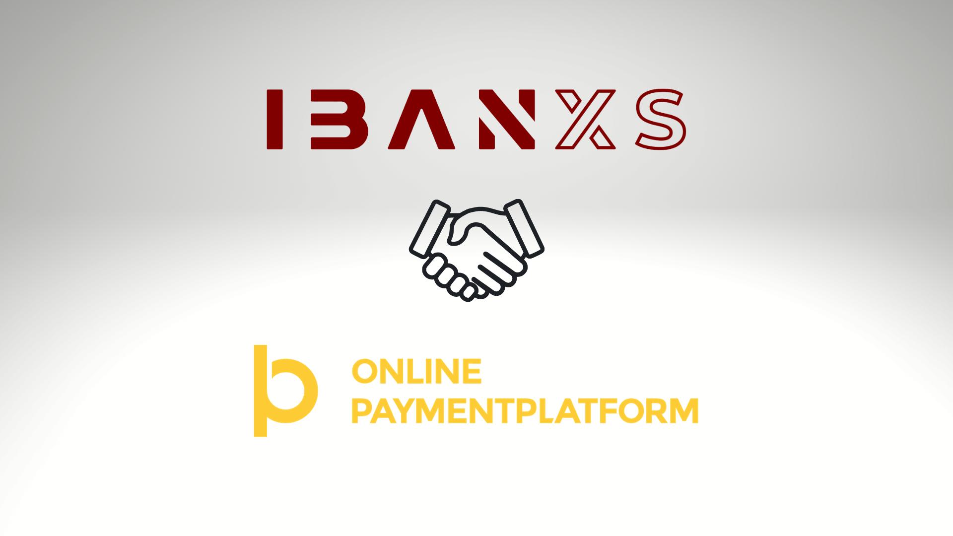 Online Payment Platform breidt aanbod nieuwe PSD2-diensten uit naar 1.400 Europese banken