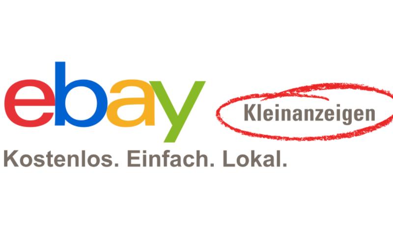 eBay Kleinanzeigen kiest voor Online Payment Platform als payment provider