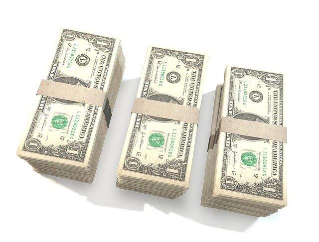 SentinelOne haalt 267 miljoen dollar op in Series F investering