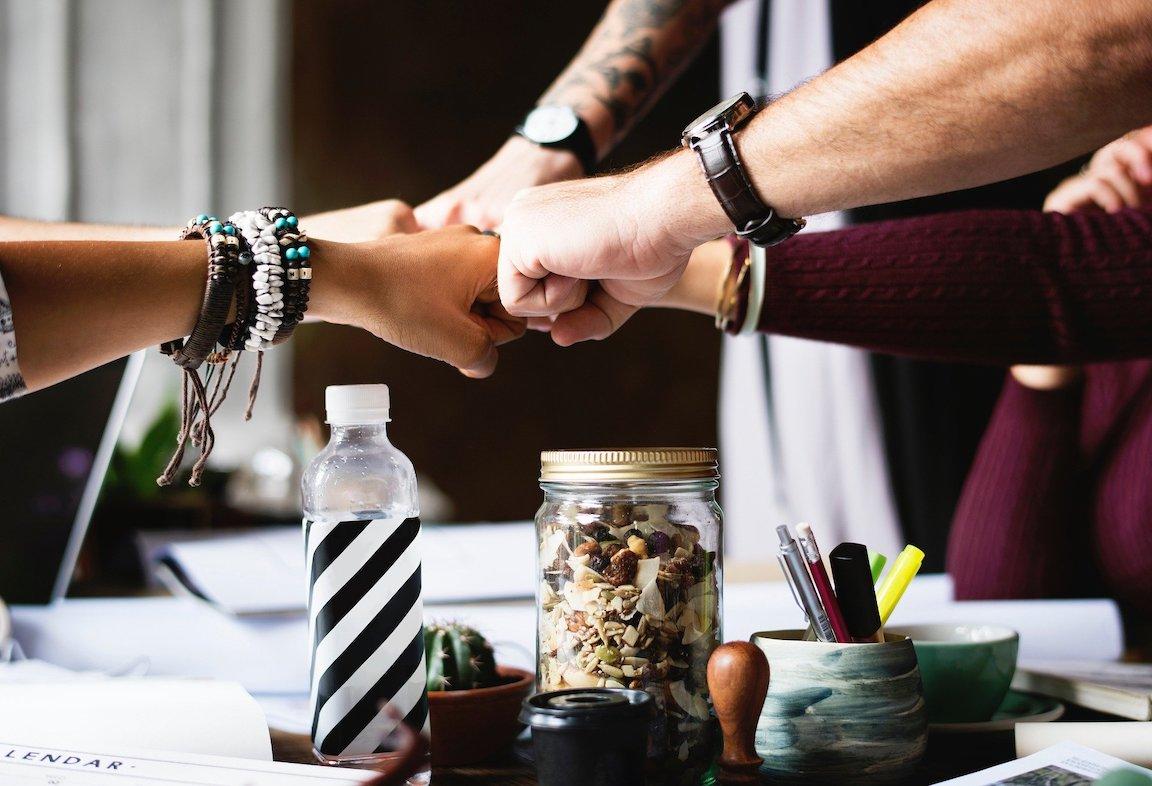 SAP-partners Serac en Xperi gaan fuseren