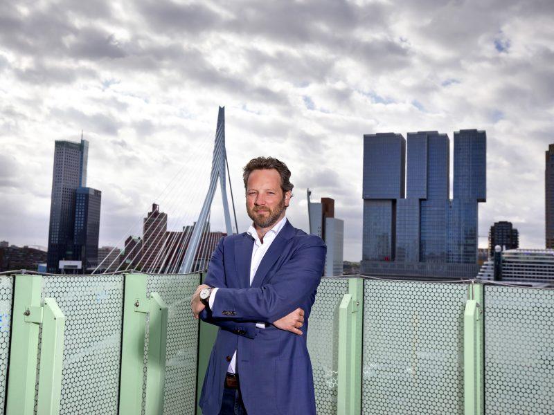 Mendix realiseert 75% groei in 2020