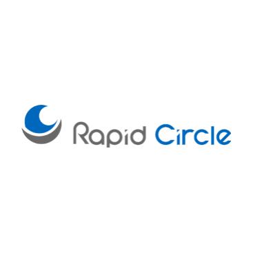 Studenten HvA/UvA kunnen flexibeler toetsen dankzij Azure-toetsomgeving van Rapid Circle