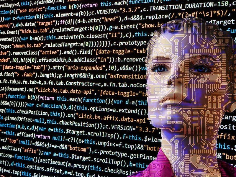 Doculayer.ai maakt 5 belangrijkste trends op het gebied van intelligente documentverwerking bekend