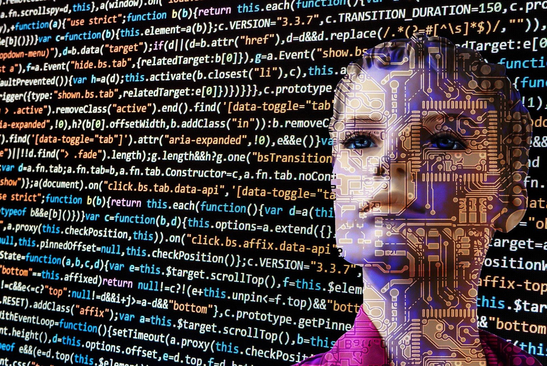 Doculayer 2.0 helpt bedrijven documenten sneller dan ooit geautomatiseerd te verwerken