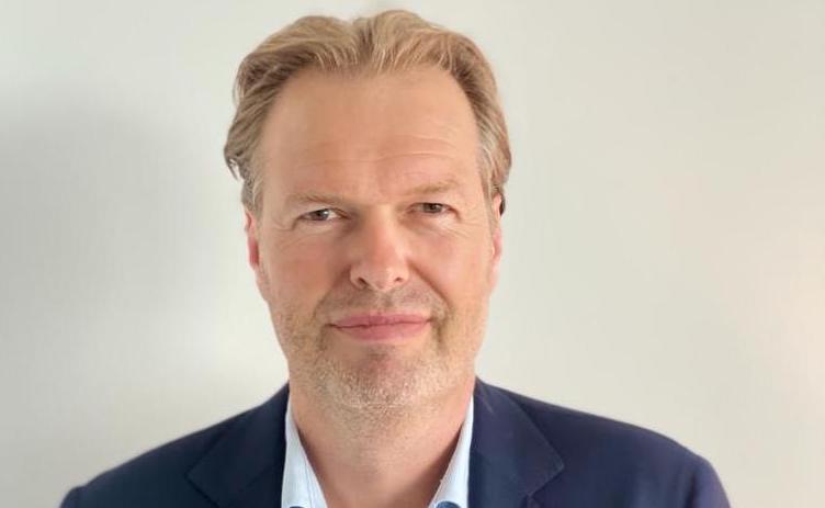 Nederlandse Microsoft cloud-specialist Rapid Circle versterkt zich met Portiva en Insync Technology
