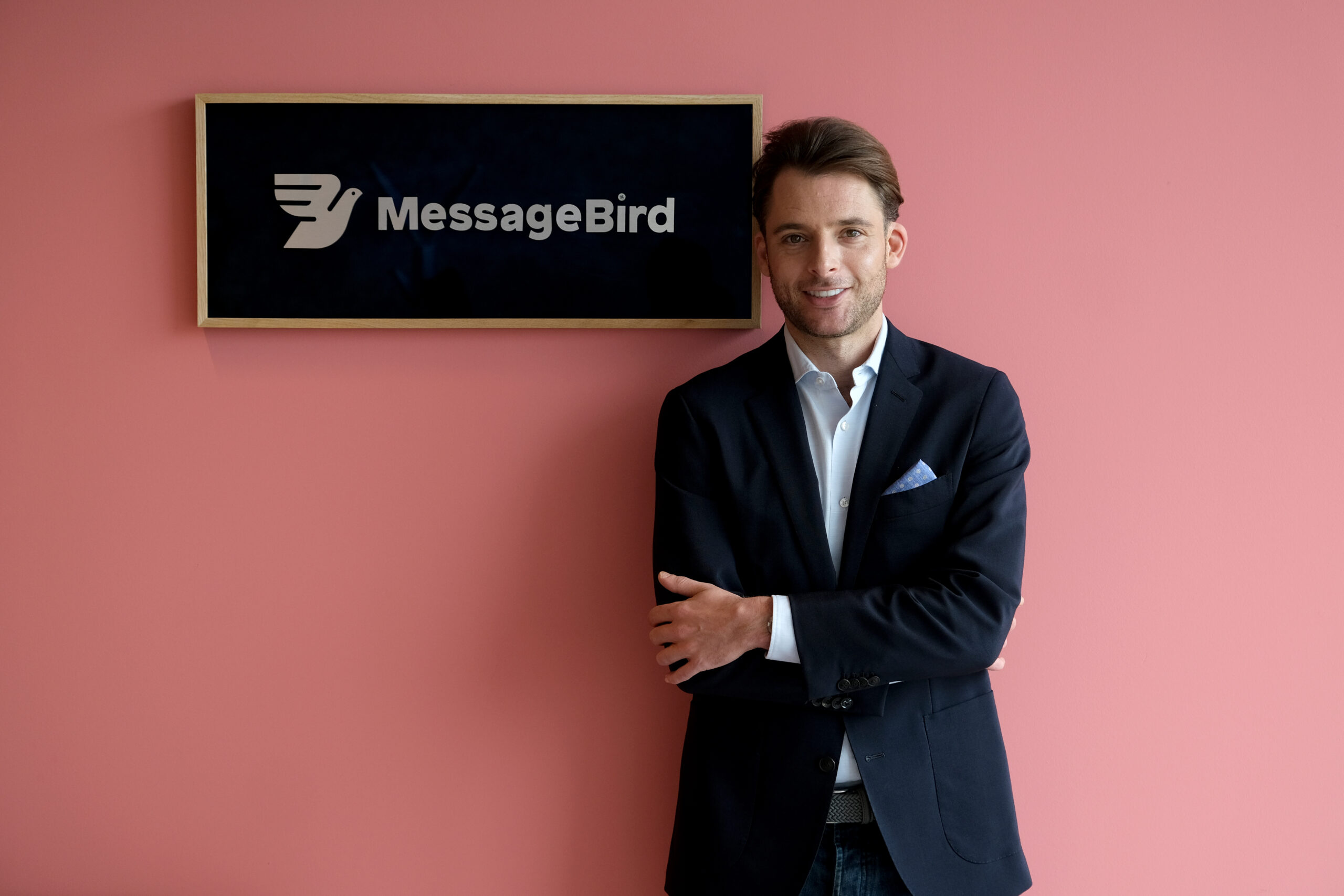 MessageBird neemt 24sessions over en voegt video toe aan's werelds grootste omnichannel platform