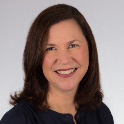 ThoughtSpot benoemt Pam Holmberg als Head of People om wereldwijde team uit te breiden