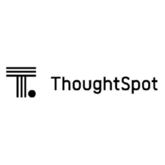 ThoughtSpot ondersteunt Snowpark en brengt de Moderne Analytics Cloud naar AI workloads