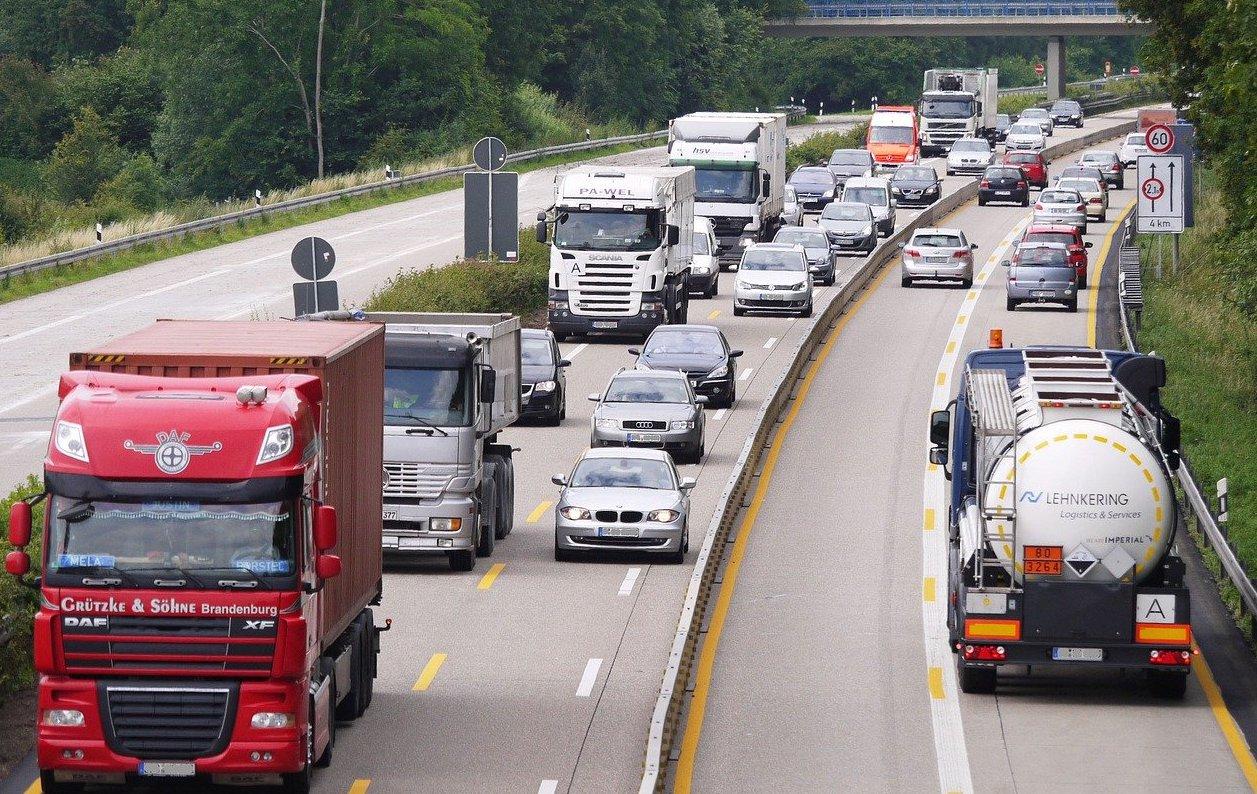 TVM transformeert schadeproces voor transportbedrijven met innovatieve low-code applicatie 'Bumper'