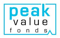 Peak Value start nieuw investeringsfonds voor scale-ups