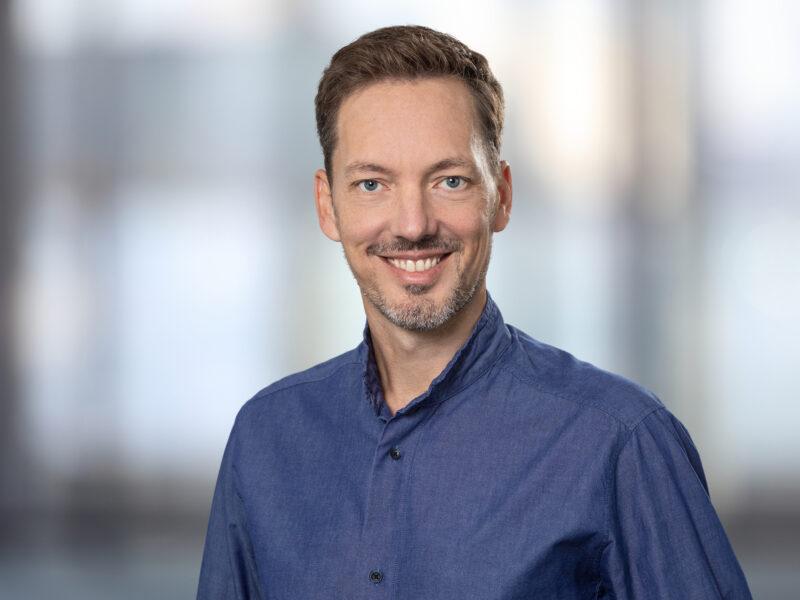 Zendesk stelt Matthias Göhler aan als eerste CTO voor snelgroeiende EMEA-regio