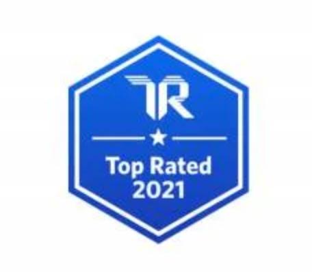 ThoughtSpot krijgt 'Tech Cares Award' van TrustRadius